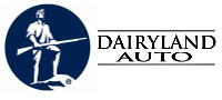 Dairyland, auto isnurance, free quotes, car insurance, SR-22
