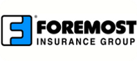 Foremost, auto insurance, car insurance, commercial insurance,